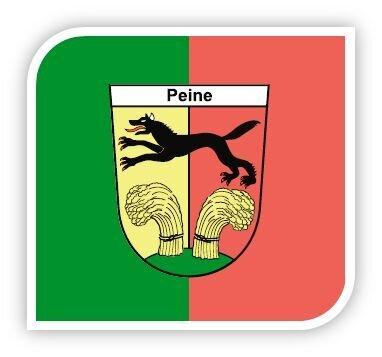 Stadt-Peine-Kreissportbund-Peine