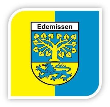 Gemeinde-Edemissen-Kreissportbund-Peine