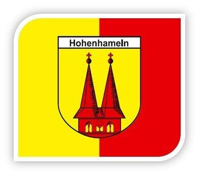 Gemeinde-Hohenhameln-Kreissportbund-Peine