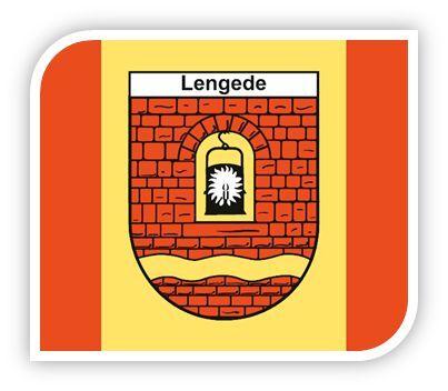 Gemeinde-Lengede-Kreissportbund-Peine