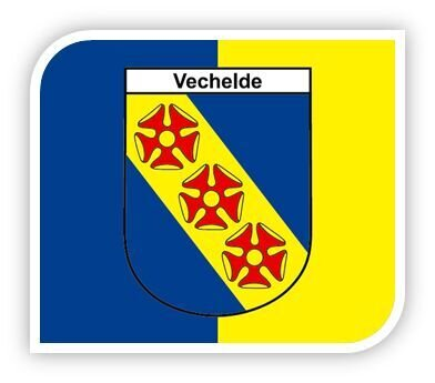 Gemeinde-Vechelde-Kreissportbund-Peine