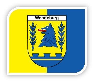 Gemeinde-Wendeburg-Kreissportbund-Peine