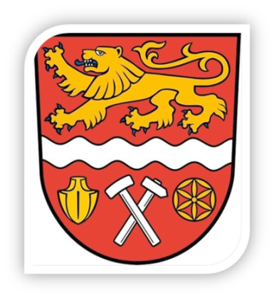 Wappen-Gem.-Ilsede-neu-1