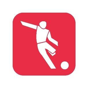 icon-fussball
