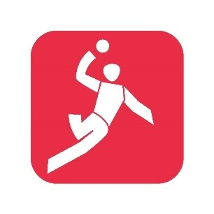 icon-handball