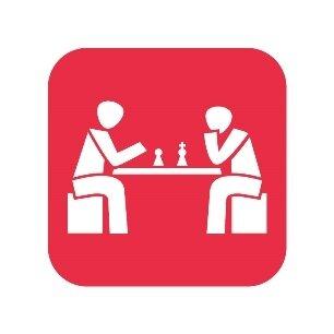 icon-schach