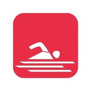 icon-schwimmen