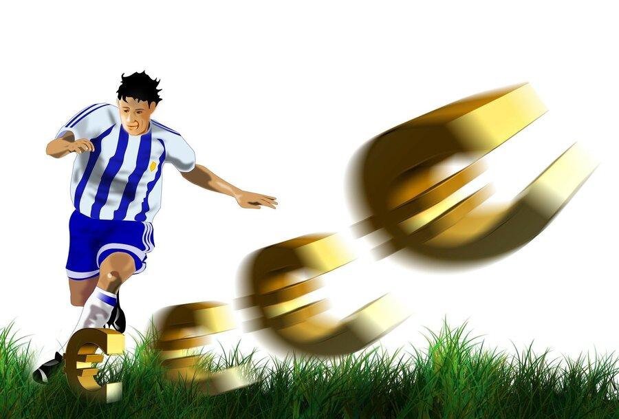 football-142952_1920