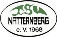 TSV Natternberg