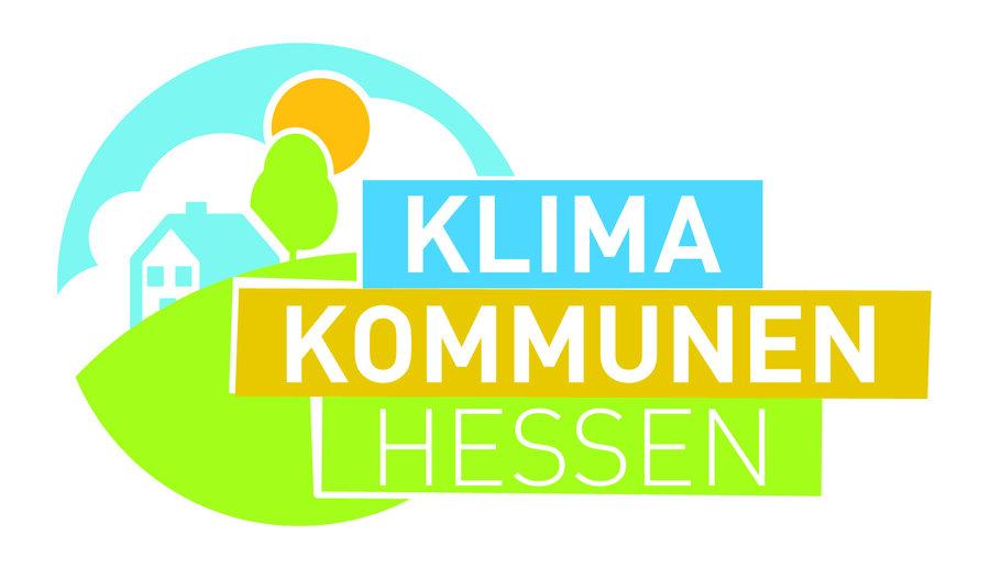 Klima Kommunen Hessen