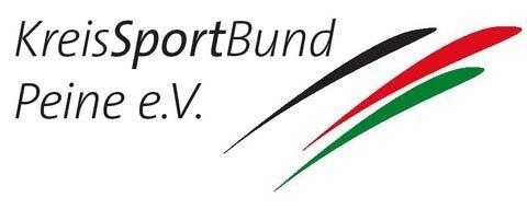 Der Kreissportbund Peine e.V.