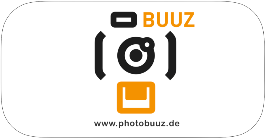 Photobuuz