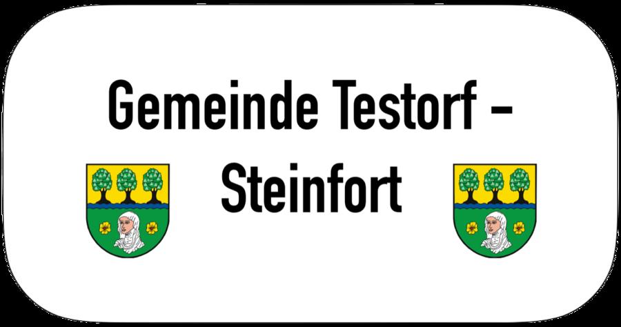 Testorf-Steinfort
