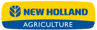 newhollandfooter