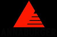 annaburgerfooter