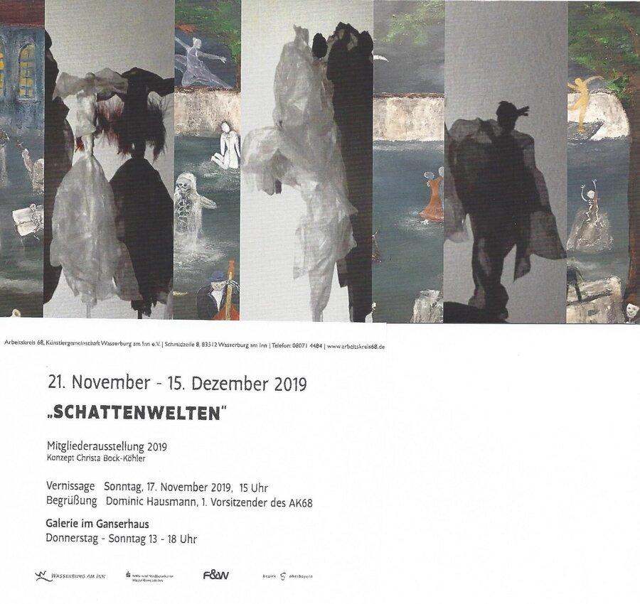 Einladung_Wasserburg_2019