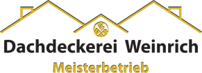 Weinrich