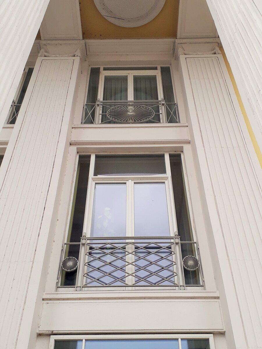 Fassadendetail_am_Kulturhaus_R_dersdorf