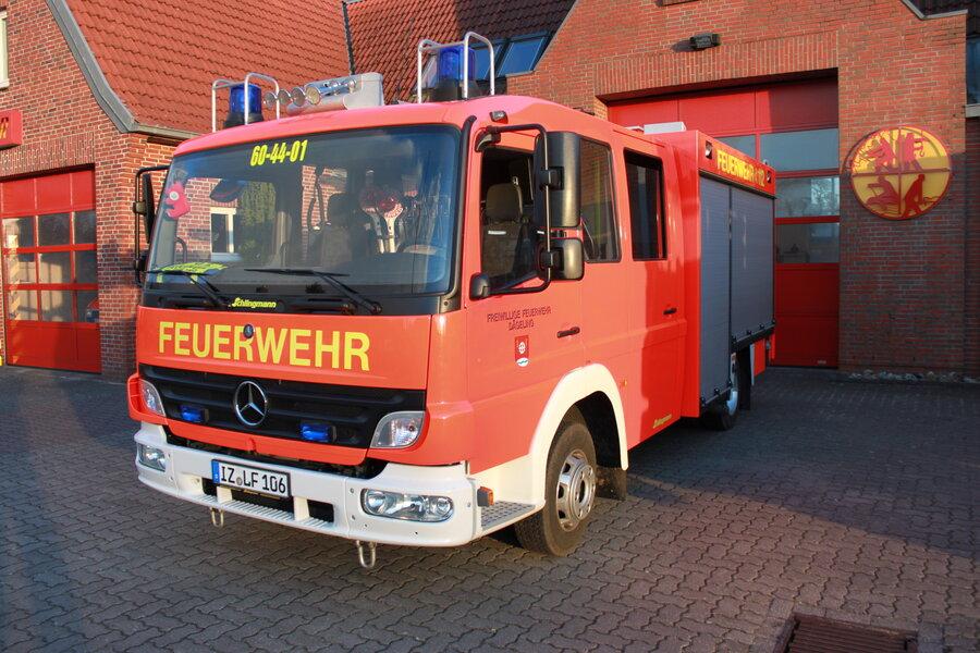 FW_Fahrzeug_LF_10-6