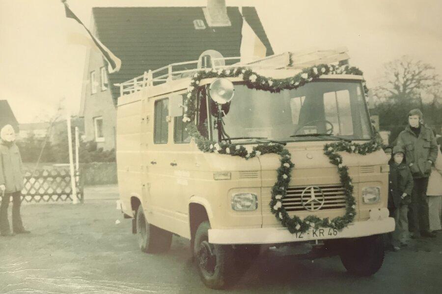 bergabe_Fahrzeug_1976_-2