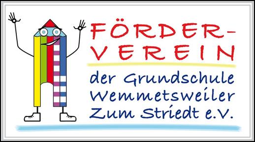 F_rderverein_Logo
