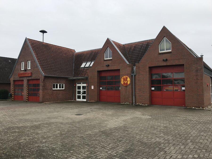 Feuerwehr_Ger_tehaus_-1