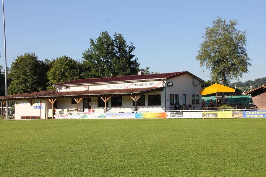 Vereinsheim_Rot_cker