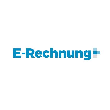 E_Rechnung_1_1