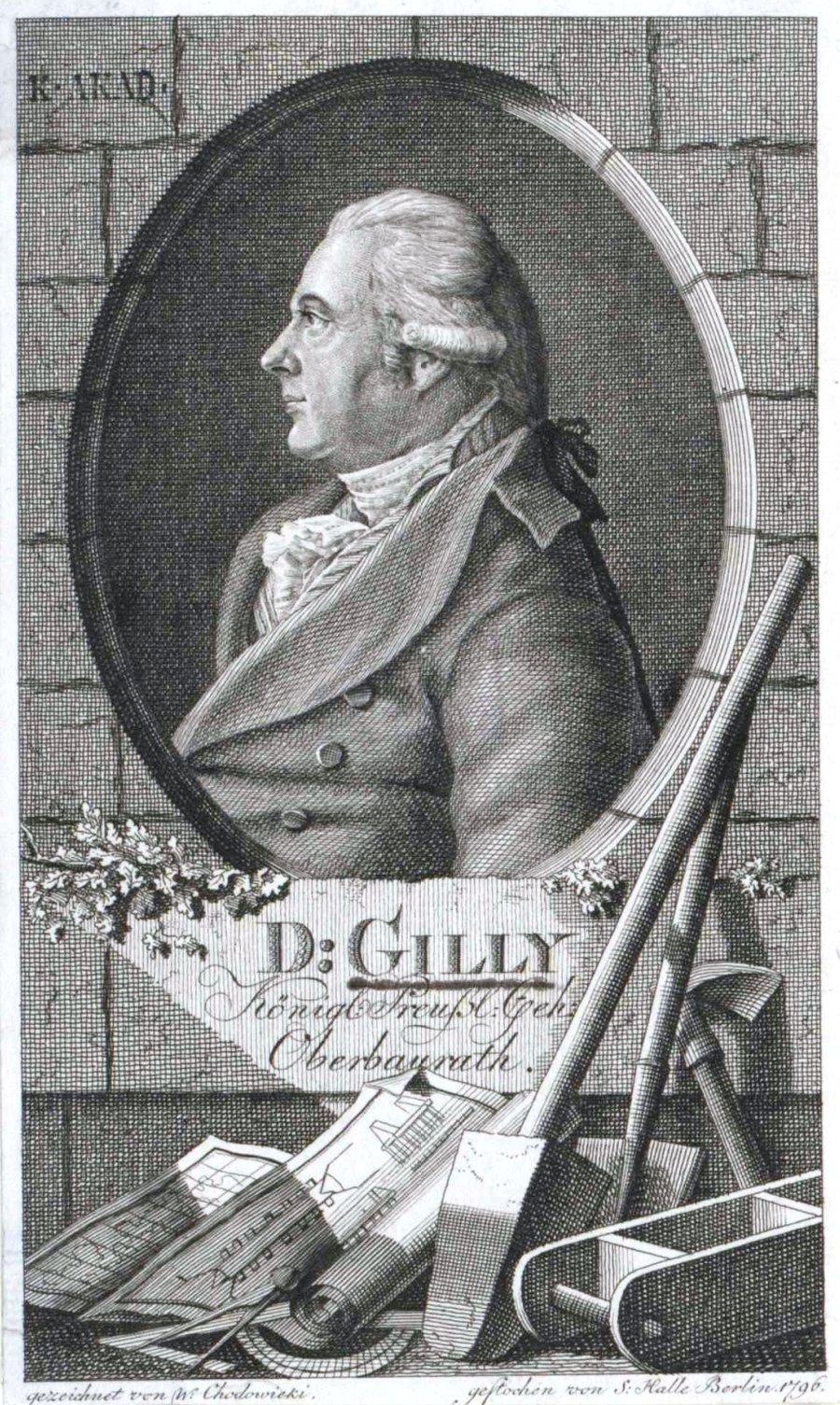 Von Daniel Chodowiecki - http://www.guetergotz-kultur-landschaft.de/index1.html, Gemeinfrei, https://commons.wikimedia.org/w/index.php?curid=9545005