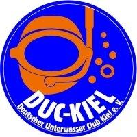 DUC Logo