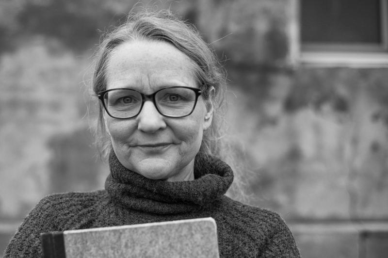 Inga Dietrich, Dramaturgie, Regie und Schauspierlerin
