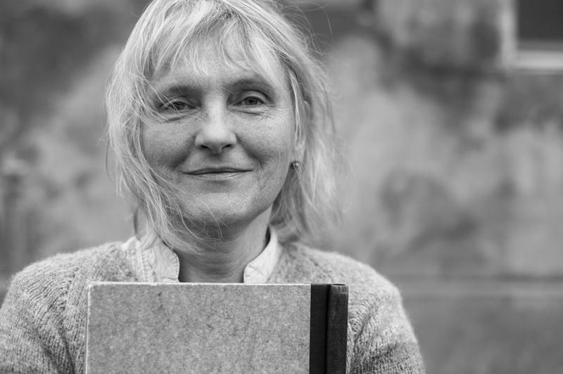 Sabine Werner , Dramaturgie, Regie und Schauspielerin