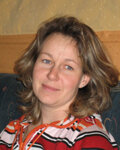 Sandra Hönke