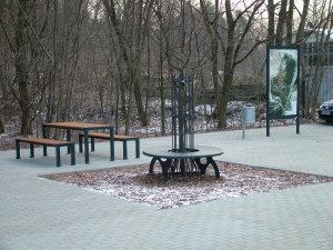 nach der Fertigstellung 15.02.2011