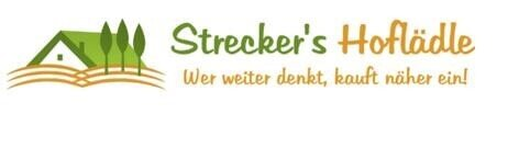 Strecker`s Hoflädle