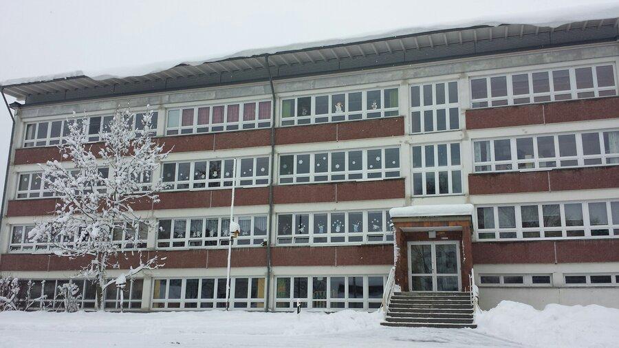 Hort Großolbersdorf