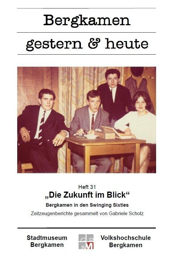 Heft_31