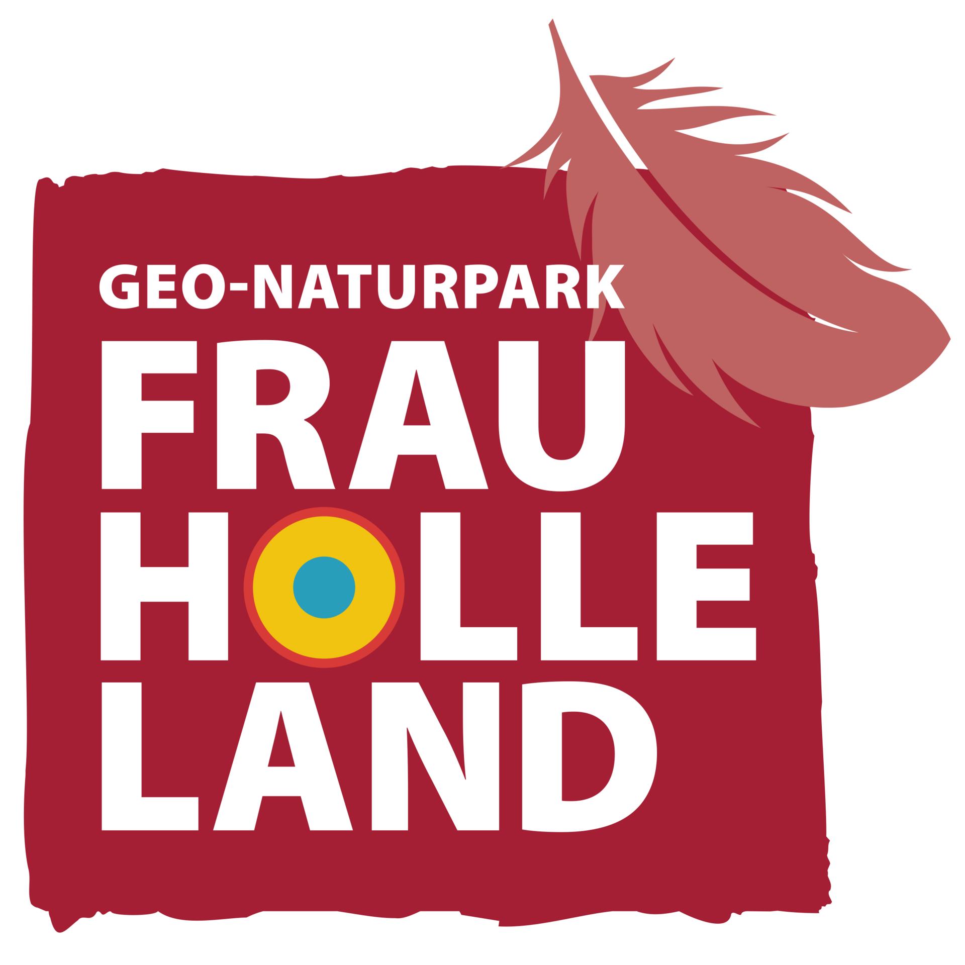 Geonaturpark Frau-Holle-Land