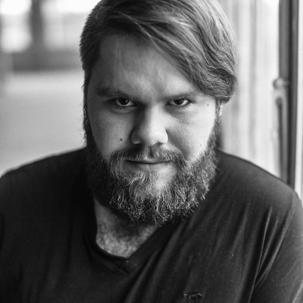 Tobias Holzinger