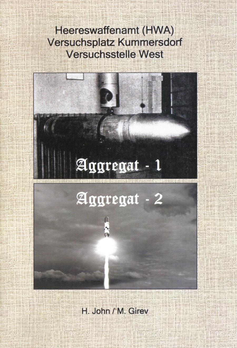 Aggregat_1-2