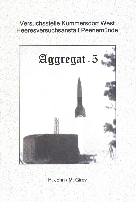 Aggregat-5