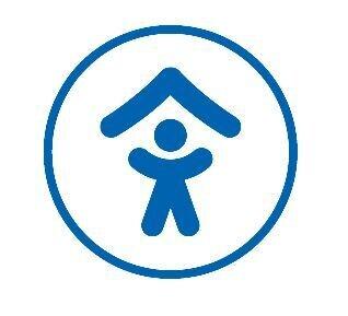 Mitgliedschaft - Logo DKSB