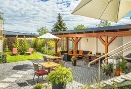 Hotel & Saunalandschaft Sonn'Idyll
