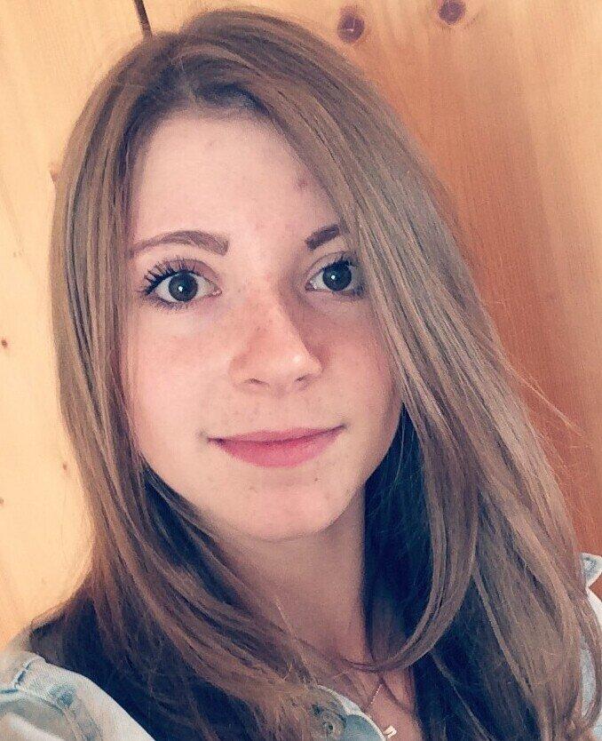 Rebecca Richter