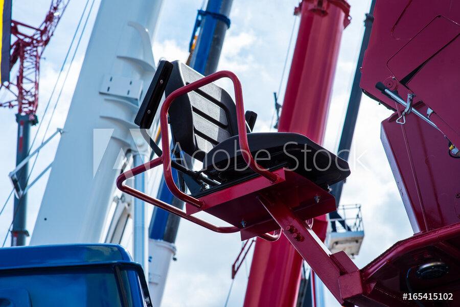 AdobeStock_165415102_Preview