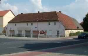 Haus der Landwirtschaft - 2009