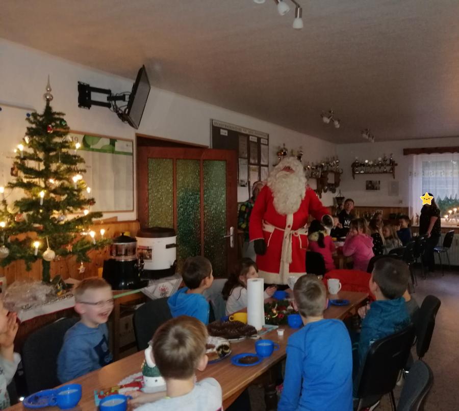 weihnachtsfeier_kl_2