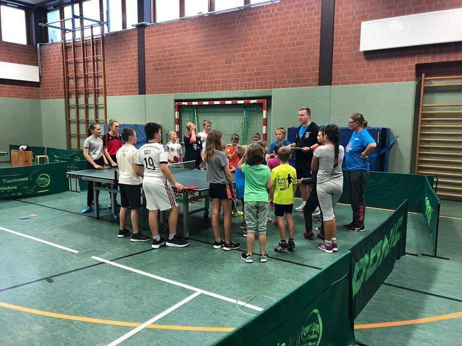 Tischtennis_U18