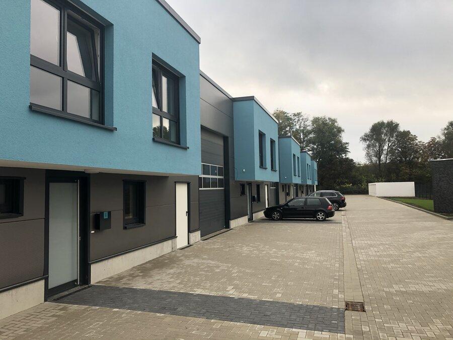 HBZ GmbH - Bildungszentrum