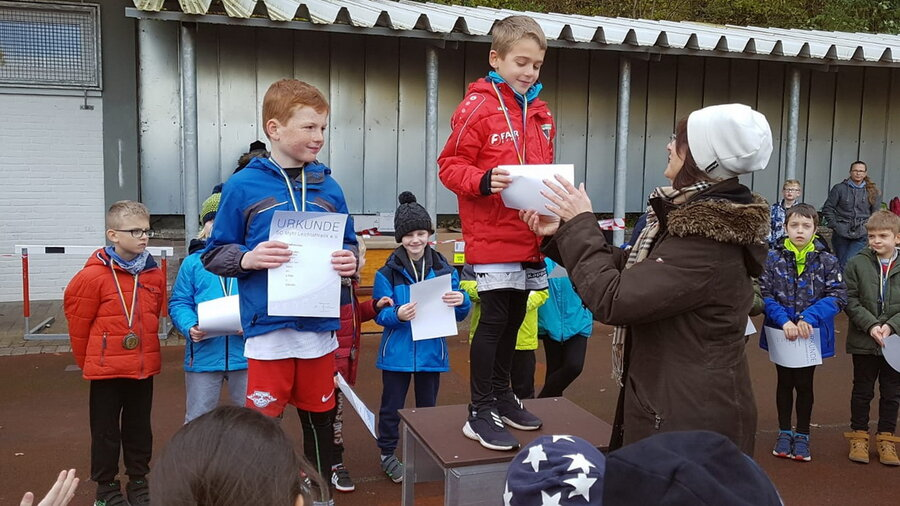 Stadioncross_2019_in_HS_8_